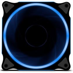 Halo 12 120 Blue LED, 120mm