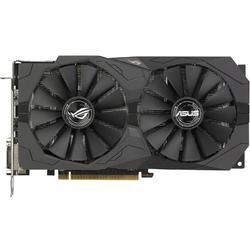 Radeon RX 570 STRIX GAMING, 4GB GDDR5, 256 biti