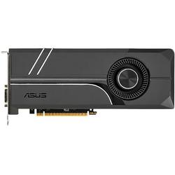 GeForce GTX 1070 Ti TURBO, 8GB GDDR5, 256 biti