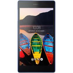 Tab 3 730X, 7.0'' IPS Multitouch, Quad Core 1.0GHz, 1GB RAM, 8GB, WiFi, Bluetooth, 4G, Android 6.0, Negru
