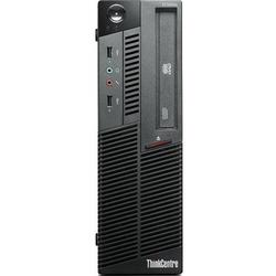 M90, Core i3-530, 4GB DDR3, 320GB SATA, DVD-RW, Desktop