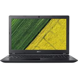 Aspire A315-21G-46Q2, 15.6'' HD, AMD A4-9120 2.2GHz, 4GB DDR4, 500GB HDD, Radeon 520 2GB, Linux, Negru