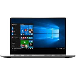 Yoga 920-13IKB, 13.9'' FHD Touch, Core i5-8250U 1.6GHz, 8GB DDR4, 256GB SSD, Intel UHD 620, Win 10 Home 64bit, Platinum