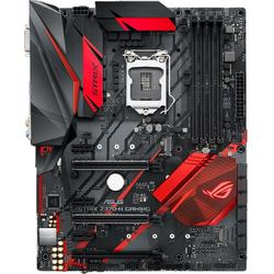 ROG STRIX Z370-H GAMING, Socket 1151 v2, ATX