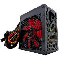 MARS GAMING MP1000, 1000W
