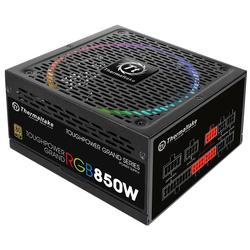 Toughpower Grand RGB, 850W, Certificare 80+ Gold