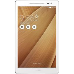 ZenPad 8.0 Z380M, 8.0'' IPS LCD Multitouch, Quad Core Mediatek MT8163, 2GB RAM, 16GB, WiFi, Bluetooth, Android 6.0, Rose Gold