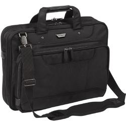 Corporate Traveller, 15.6'', Negru