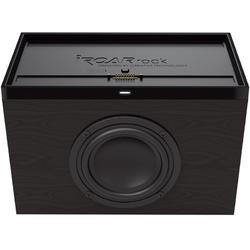 iRoar Rock Docking Subwoofer, 1.0, Maro