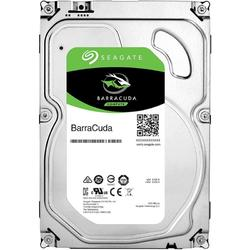 BarraCuda, 6TB, SATA 3, 5400RPM, 256MB