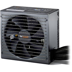 Straight Power 10, 400W, Certificare 80+ Gold