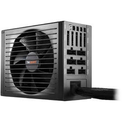 Dark Power Pro 11, 750W, Certificare 80+ Platinum