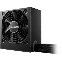 System Power 9, 500W, Certificare 80+ Bronze