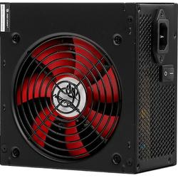 High Power 500BR-A12S, 500W, Certificare 80+ Bronze
