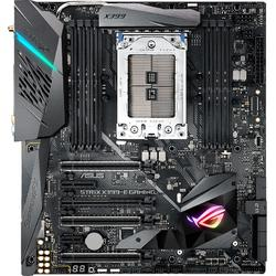 ROG STRIX X399-E GAMING, Socket TR4, eATX