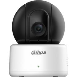 A22, Digitala, 3.6mm, 2MP, 1/2.7 Progressive CMOS, Full HD, Wi-Fi, Micro SD, IR, Detectie miscare, Negru/Alb