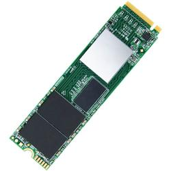 MTE850, 256GB, PCI Express 3.0 x4, M.2 2280