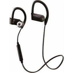 Sport Pace Wireless, Negru