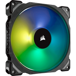 ML Pro RGB 140 Single High Static Pressure, 140mm