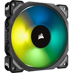 ML Pro RGB 120 Single High Static Pressure, 120mm