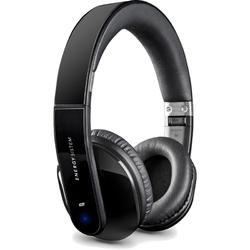 BT5+, Wireless, Negru