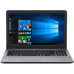 VivoBook Max F542UN-DM015T, 15.6'' FHD, Core i5-8250U 1.6GHz, 8GB DDR4, 1TB HDD, GeForce MX150 4GB, Win 10 Home 64bit, Gri