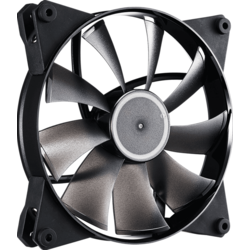 MasterFan Pro 140 Air Flow, 140mm
