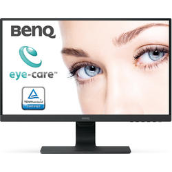 BL2480, 23.8'' Full HD, 5ms, Negru