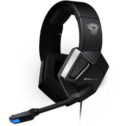 Gaming Easars Sparkle Black