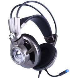 Gaming G955 Grey