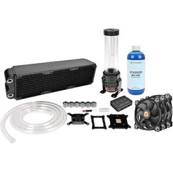 Pacific RL360 RGB Water Cooling Kit