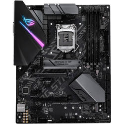 ROG STRIX H370-F GAMING, Socket 1151 v2, ATX