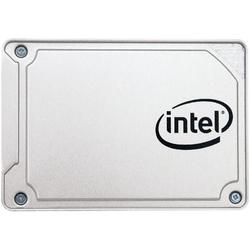 545s Series, 128GB, SATA 3, 2.5''