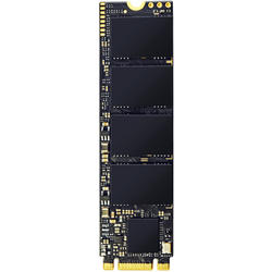 P32A80, 256GB, PCI Express 3.0 x2, M.2 2280