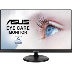 VC239HE, 23.0'' Full HD, 5ms, Negru