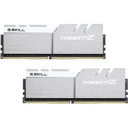 Trident Z, 16GB, DDR4, 4500MHz, CL19, 1.45V, Kit Dual Channel