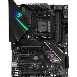 ROG STRIX X470-F GAMING, Socket AM4, ATX