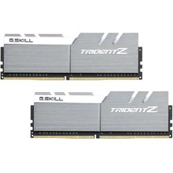 Trident Z, 16GB, DDR4, 4000MHz, CL18, 1.35V, Kit Dual Channel