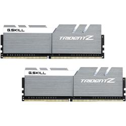 Trident Z, 32GB, DDR4, 3600MHz, CL17, 1.35V, Kit Dual Channel