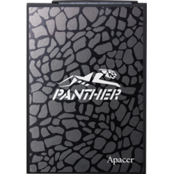 AS330 Panther, 480GB, SATA 3, 2.5''