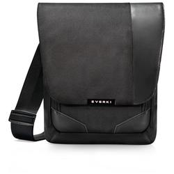 Venue Premium Mini Messenger, 11.5'', Negru