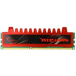 Ripjaws, 4GB, DDR3, 1333MHz, CL9, 1.5V