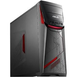 G11CD-K-RO001D, Core i5-7400 3.0GHz, 8GB DDR4, 1TB HDD, GeForce GTX 1050 2GB, Endless OS, Argintiu