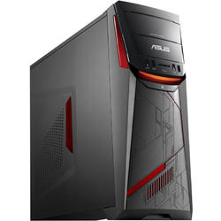 G11DF-RO007D, AMD Ryzen 5 1400 3.2GHz, 8GB DDR4, 1TB HDD, Radeon RX 480 4GB, FreeDOS, Gri