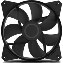 Masterfan MF120L, 120mm