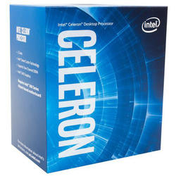 Celeron G4920 Coffee Lake, 3.2GHz, 2MB, 54W, Socket 1151 v2, Box