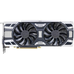 GeForce GTX 1070 SC2 GAMING, 8GB GDDR5, 256 biti