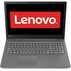V330-15IKB, 15.6'' FHD, Core i7-8550U 1.8GHz, 8GB DDR4, 1TB HDD + 128GB SSD, Radeon 530 2GB, FreeDOS, Gri