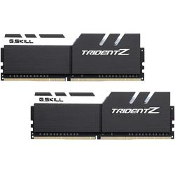 Trident Z, 16GB, DDR4, 4133MHz, CL19, 1.35V, Kit Dual Channel
