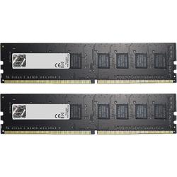 Value, 16GB, DDR4, 2666MHz, CL19, 1.2V, Kit Dual Channel
